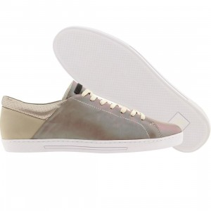 Android Homme Apollo Low (iridescent)