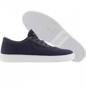 Crooks and Castles Decklo (navy)