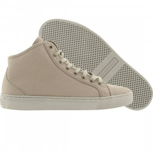 Crooks and Castles Redfoot (gray)
