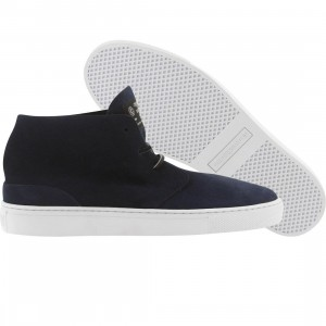 Crooks and Castles Apache (navy)