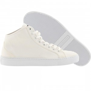 Crooks and Castles Redfoot (white)