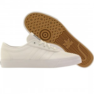 Adidas Skate Men Adi-Ease (white / running white / grey)