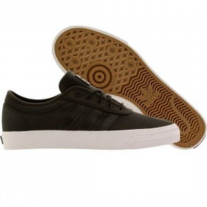 Adidas Men Adi-Ease Classified (black / core black / running white)