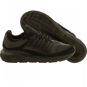 Adidas Men Tubular 93 (black / core black)