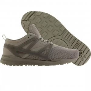 Reebok Men Ventilator Adapt St (gray / flat grey)