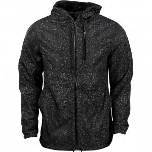 Publish Men Jupiter Jacket (black)