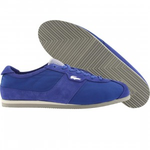 Lacoste Strategic Trend Chalton RGB (blue)