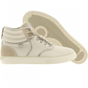 Lacoste Strategic Trend Almeida IF (off white)
