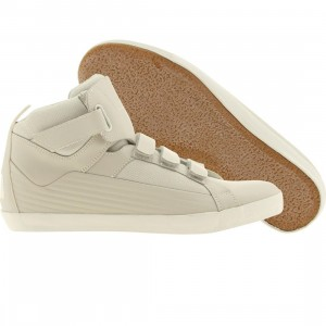 Lacoste Stealth Chevel High Strap Leather (elegance)