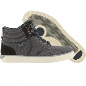 Lacoste Strategic Trend Almeida IF (black)