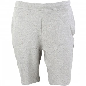 Akomplice Men Epple Bottoms Shorts (gray)