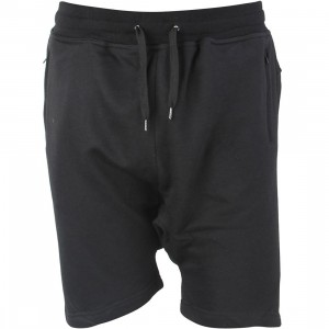 Unyforme Men Hester Shorts (black)