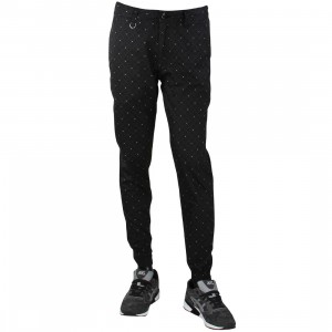 Publish Men Faxon Jogger Pants (black)