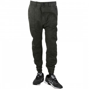 Publish Men Rich Jogger Pants (gray)