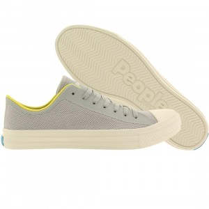 People Footwear Men The Phillips (gray)