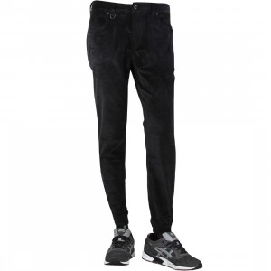 Publish Men Maxton Jogger Pants (black)