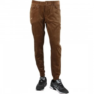 Publish Men Maxton Jogger Pants (khaki)