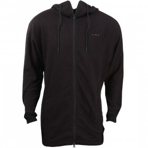 Publish Men Hydra Jacket (black)
