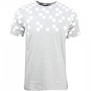 Publish Men Fergus Tee (gray)