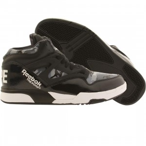 ... cheapest reebok x aape by a bathing ape men pump omni lite black camo  8c4bb 33096 1f8a637a00bb