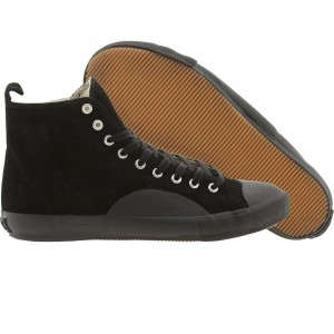 Generic Surplus Men Hunting High (black)