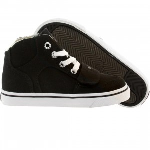 Creative Recreation Cesario XVI (black)