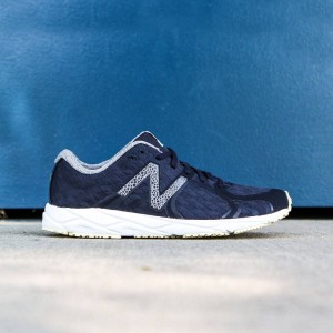 New Balance Women 1400 Sirens WL1400SC (navy / outer space)