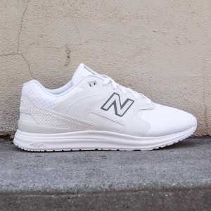 New Balance Men 1550 REVlite ML1550WW (white)