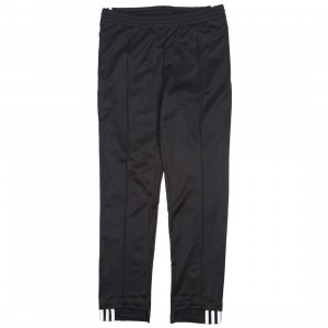 Adidas Consortium x Naked Women Track Pants (black)