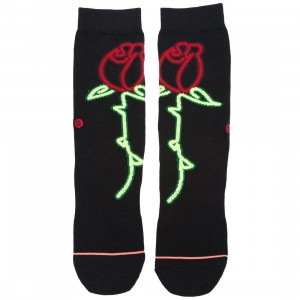 Stance Women Martinez Socks (black)