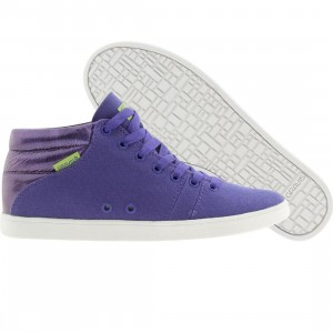 Gravis Womens Tasha (liberty)