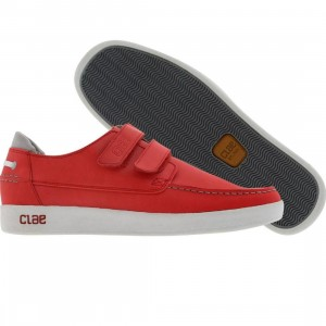 Clae Cousteau (berry)