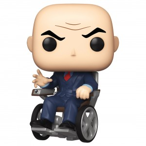 PREORDER - Funko POP Marvel 20th Anniversary Professor X (blue)