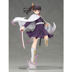PREORDER - Alter Demon Slayer Kimetsu no Yaiba Kanao Tsuyuri Figure (purple)