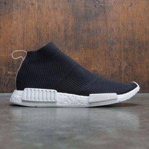 Adidas Men NMD CS1 PK (black / core blue / footwear white)