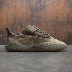 Adidas x Neighborhood Men Kamanda 01 NBHD (olive / trace olive)