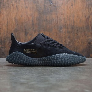 Adidas x Neighborhood Men Kamanda 01 NBHD (black / core black)