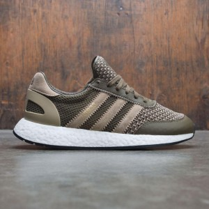 Adidas x Neighborhood Men I-5923 NBHD (olive / trace olive / core black)