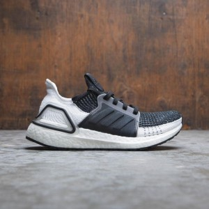 Adidas Women UltraBOOST 19 W (black / grey six /  grey four)