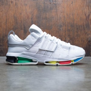 Adidas x Oyster Holdings Men Twinstrike Oyster (white / off white / core black)