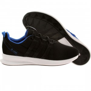 Adidas Men SL Loop Race (blue / blubir / cblack)