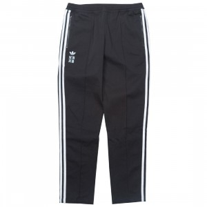 Adidas x Neighborhood Men NH Track Pants (black)