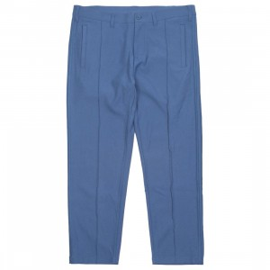 Adidas SPEZIAL x UNION LA Men Union Track Pants (blue / dark blue)