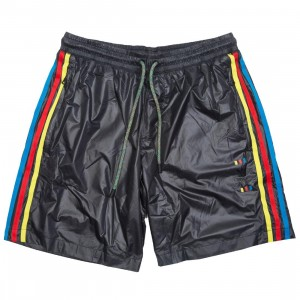 Adidas x Oyster Holdings Men 72 Hour Oyster Shorts (black)