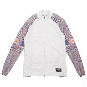 Adidas x Missoni Men PHX Jacket (multi)