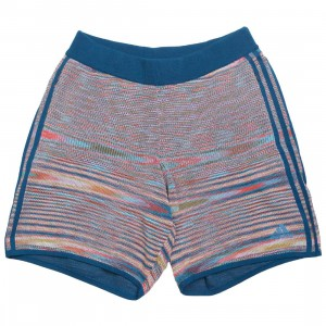 Adidas x Missoni Men Saturday Shorts (multi)