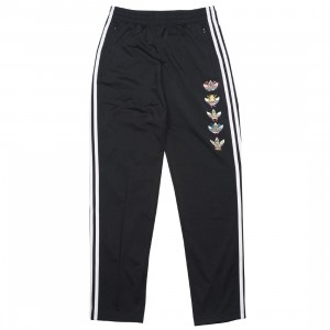 Adidas x Keiichi Tanaami Men Firebird Track Pants (black)