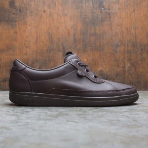 Adidas Men Hoddlesden SPZL (brown)