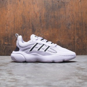 Adidas Women Haiwee W (purple / purple tint / footwear white / core black)