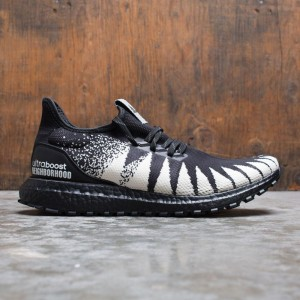Adidas x Neighborhood Men UltraBOOST All Terrain NBHD (black / off white / footwear white)